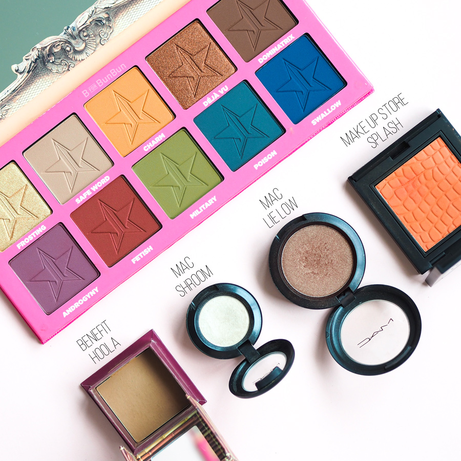 Jeffree-Star-Androgyny-Palette-Review-Beauty-Bay_3