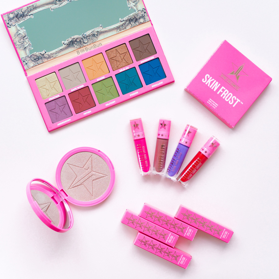 Jeffree-Star-Androgyny-Palette-Review-Beauty-Bay_4