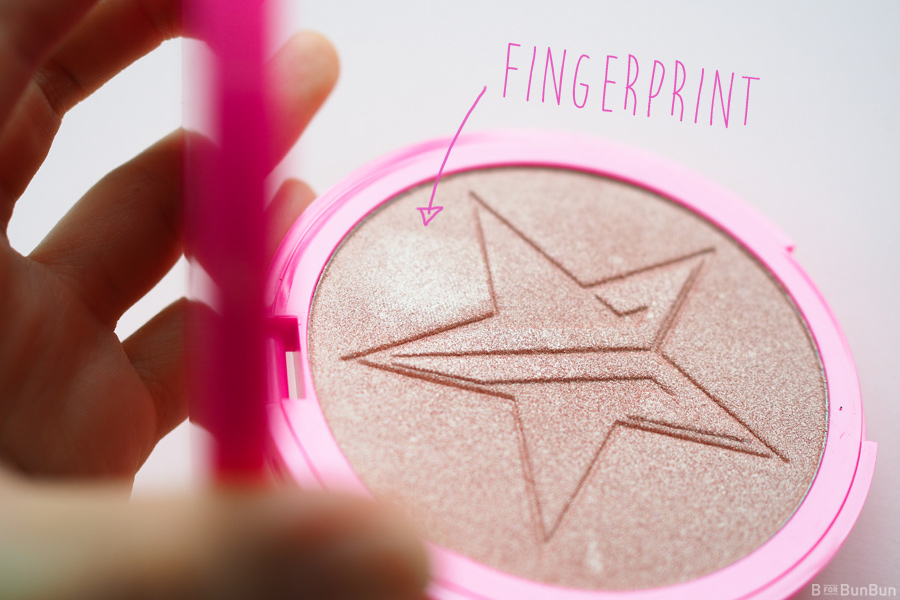 Jeffree-Star-Androgyny-Palette-Review-Beauty-Bay_5
