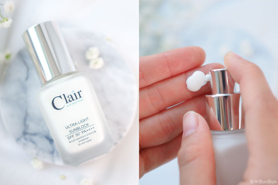 Anti-Acne-Clair-Hydro-Firming-Eye-Cream-Review