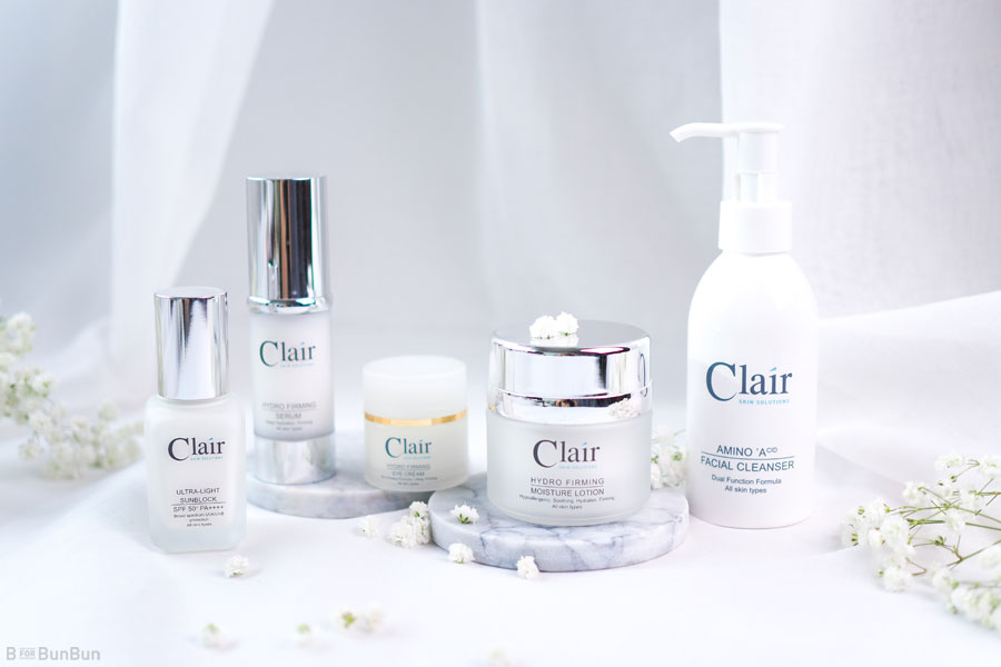 Anti-Acne_Clair-Hydro-Firming-Skincare-Review_3
