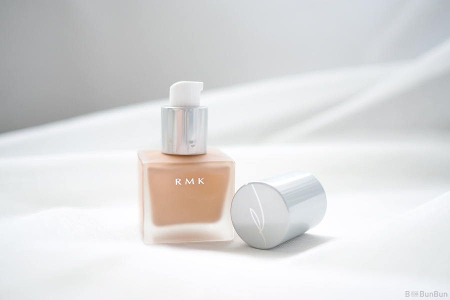 RMK-Liquid-Foundation-102-Review_1