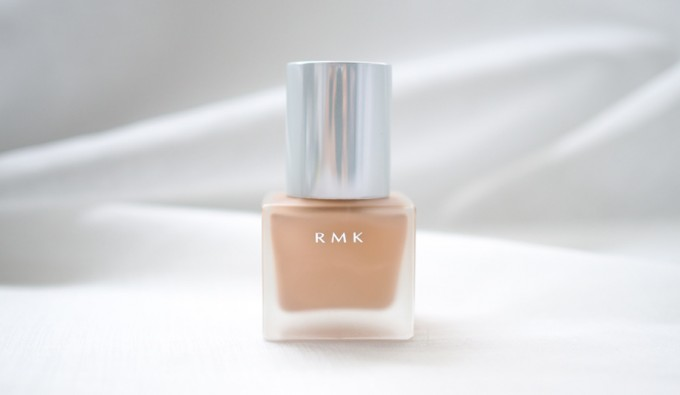 RMK-Liquid-Foundation-102-Review_2