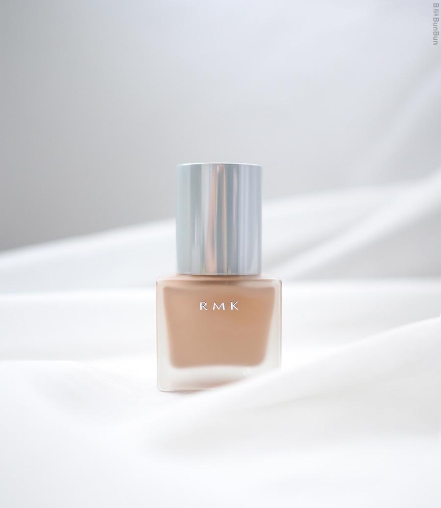 RMK-Liquid-Foundation-102-Review_3