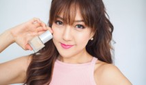 RMK-Liquid-Foundation-102-Review_6