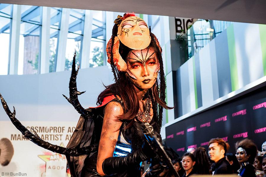 Cosmoprof-Academy-Makeup-Artist-Award-Show_10