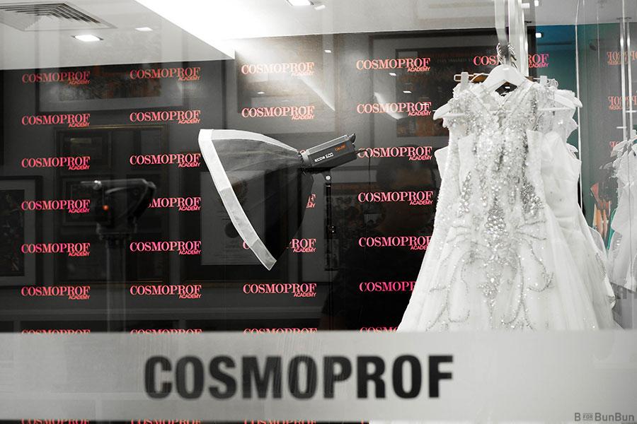 Cosmoprof-Academy-Makeup-Artist-Award-Show_11