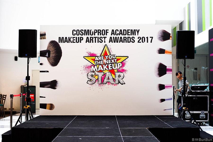 Cosmoprof-Academy-Makeup-Artist-Award-Show_12