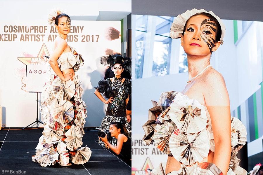 Cosmoprof-Academy-Makeup-Artist-Award-Show_17