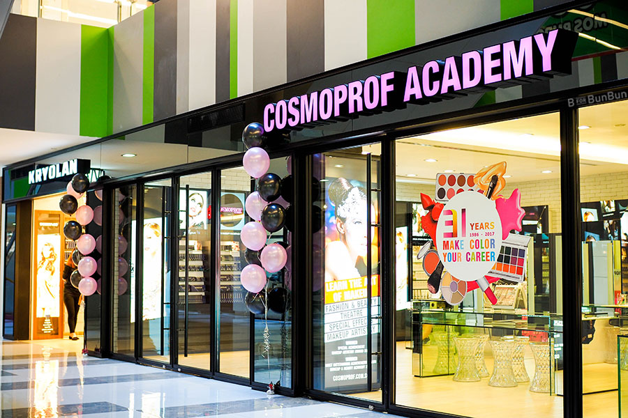 Cosmoprof-Academy-Makeup-Artist-Award-Show_20