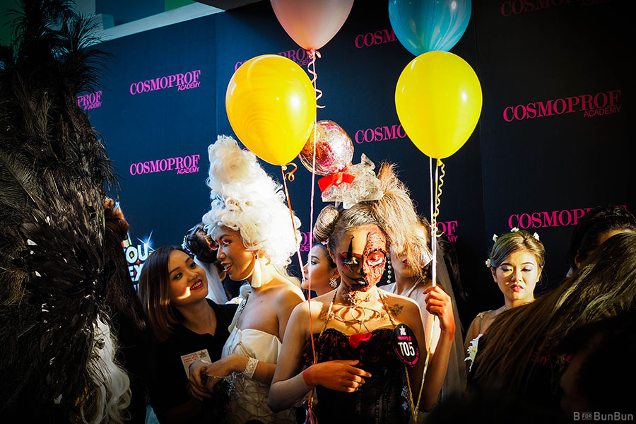 Cosmoprof-Academy-Makeup-Artist-Award-Show_3