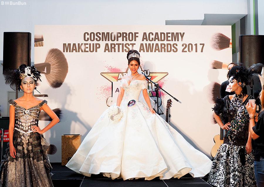 Cosmoprof-Academy-Makeup-Artist-Award-Show_4