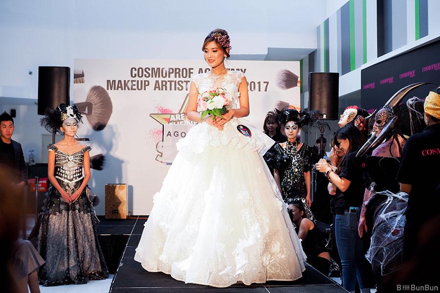 Cosmoprof-Academy-Makeup-Artist-Award-Show_5