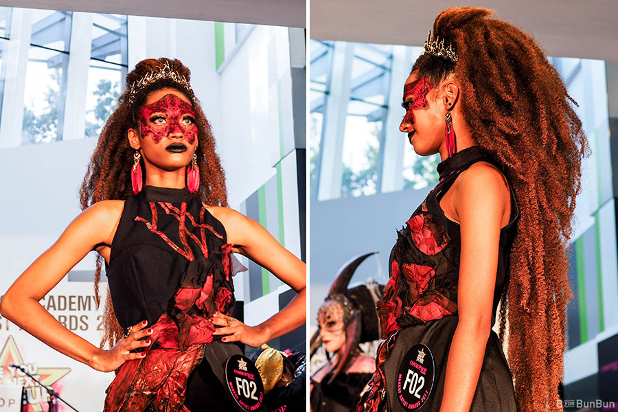 Cosmoprof-Academy-Makeup-Artist-Award-Show_6