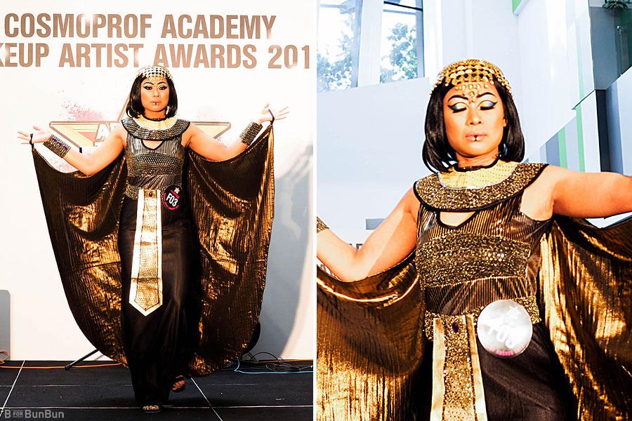 Cosmoprof-Academy-Makeup-Artist-Award-Show_7