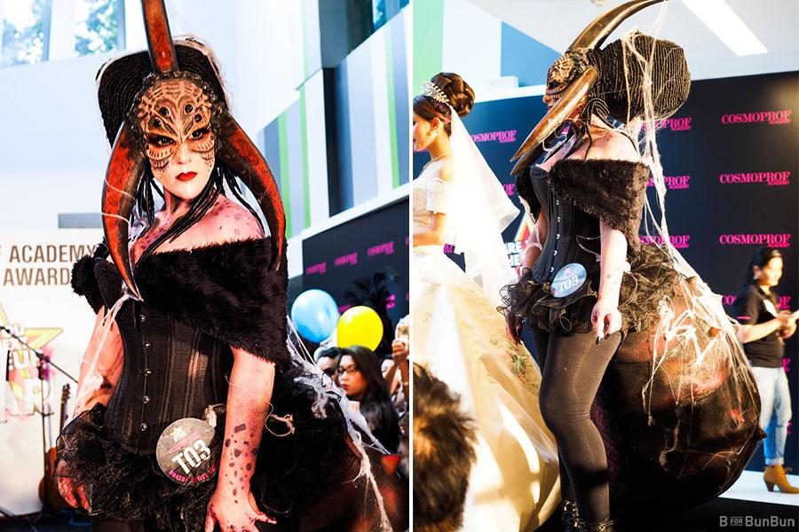 Cosmoprof-Academy-Makeup-Artist-Award-Show_9