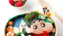The real tragic story of Crayon Shinchan