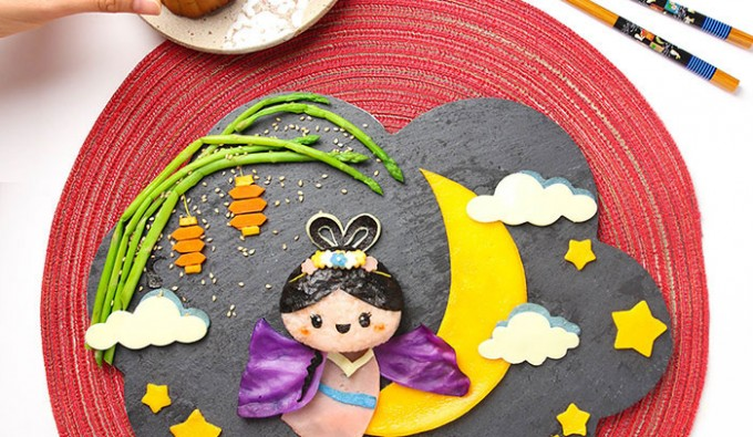 Legend-of-Chang'e-Goddess-of-the-Moon-Mid-Autumn-Festival-Bento_2.1