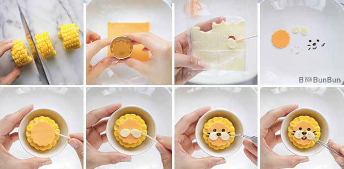 Zoo-Bento-Anniversary_lion-tutorial_2